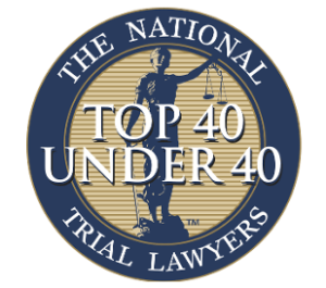 National-Trial-Lawyers-Top-40-Under-40