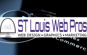 St. Louis Web Pros