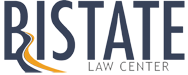 St. Louis Business Lawyer