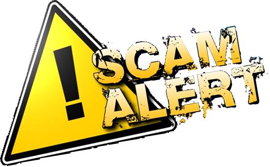 St. Louis Tax Scams